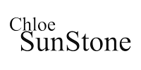 Chloe Sunstone